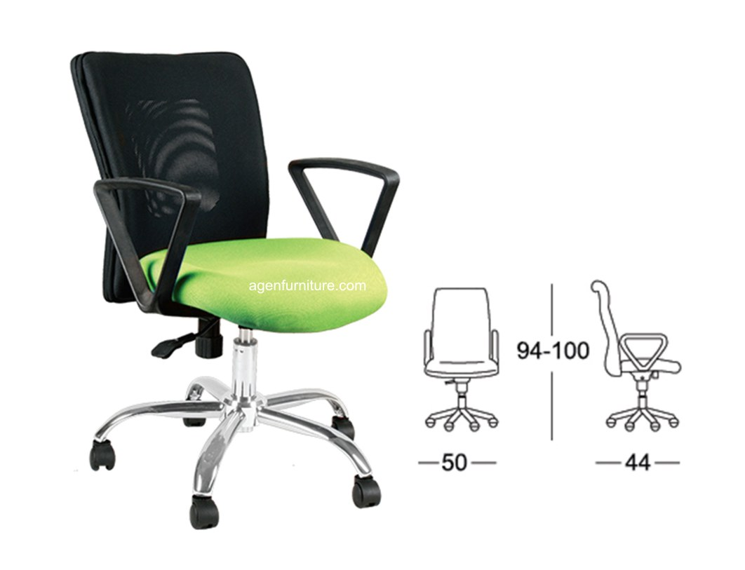 End Table BM.jpg/
